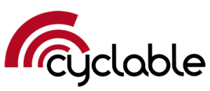 logo-cyclable